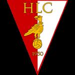 Heréd LC