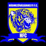 Hódmezővásárhely FC