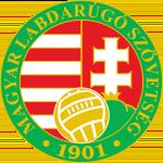 Hungary U21 Logo