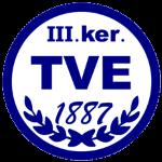 III. Kerületi TUE UPE