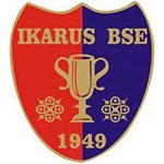 Ikarus Budapest SE