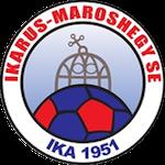 Ikarus-Maroshegy