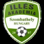 Illés Akadémia-Haladás Under 19