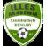 Illés Akadémia-Haladás Under 19 Stats