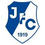 Jánoshalmi FC