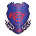 Jászberényi Vasas SC