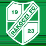 Kaposvári Rákóczi FC Under 19