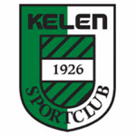 Kelen SC Women Badge