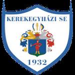 Kerekegyházi SE