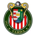 Várda SE Logo