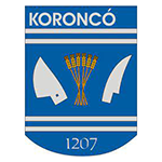 Koroncó FC