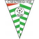KSE Csesztreg