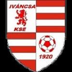 KSE Iváncsa