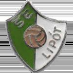 Lipot SK