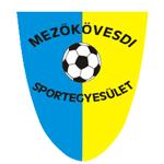 Mezőkövesd-Zsóry SE - NB I Stats