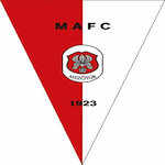 Mezőtúri AFC