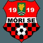 Móri SE