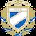 MTK Budapest FC logo
