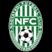 Nagyatádi FC データ
