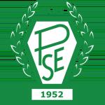Paksi FC Under 19