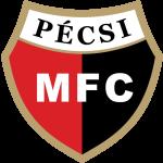 Pécsi MFC Under 19