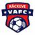 Ráckeve VAFC Stats
