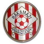 Rakamazi Spartacus SE