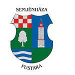 Semjénháza SE