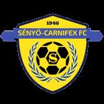 Sényő Carnifex FC