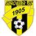 경기 - Soroksár SC vs Ferencvárosi TC Women