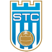 STC Salgótarján Stats