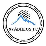 Svábhegy Logo