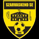 Szarvaskend SE