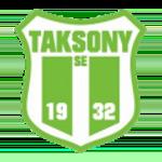 Taksony SE - NB III Nyugati Stats