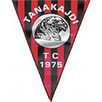 Tanakajd TC