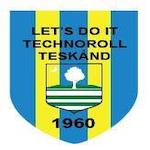 Technoroll Teskánd KSE