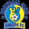 Thermál Spa Siklós FC