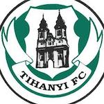 Tihany FC