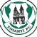 Tihany FC Stats