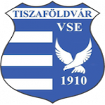Tiszaföldvár VSE
