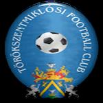 Törökszentmiklós FC