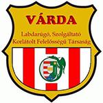 Várda Labdarúgó Akadémia Under 19