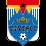 Várfürdő-Gyulai Termál FC