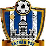 Vasvár VSE