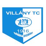 Villány TC