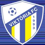 WH Consulting Viktoria FC Szombathely Badge