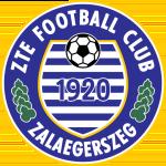 Zalaegerszegi TE FC Under 19