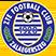 Zalaegerszegi TE FC Under 19 Stats