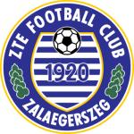 Zalaegerszegi TE II
