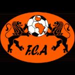 Afríka logo